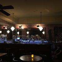Das Foto wurde bei Julep's New York Bar & Restaurant von Mike A. am 5/17/2016 aufgenommen