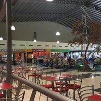 Photo taken at Panakkukang Square by Lauradiah D. on 3/29/2016