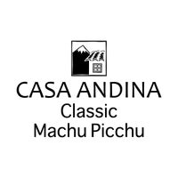 Foto tomada en Casa Andina Standard Machu Picchu por Casa Andina Hoteles el 10/6/2016