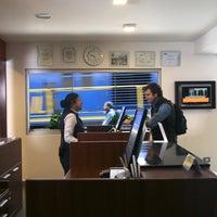 Foto tomada en Casa Andina Standard Machu Picchu por Casa Andina Hoteles el 4/1/2017