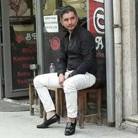 Photo taken at Beyza İnternet Ve Playstation by Hakan on 6/1/2016