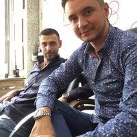 Photo taken at Beyza İnternet Ve Playstation by Hakan on 9/24/2015
