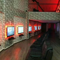 Photo taken at Beyza İnternet Ve Playstation by Hakan on 10/20/2015