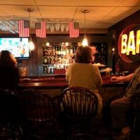Photo taken at Bowman's Tavern by Leirda on 10/9/2017