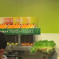 Photo taken at Jamba Juice Northridge II by Unkown on 1/29/2016