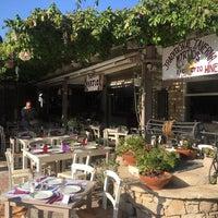 9/3/2018 tarihinde Gunther S.ziyaretçi tarafından Myrtios'de çekilen fotoğraf