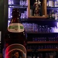 Photo taken at reuererbäck   reu:bar by Gunther S. on 1/5/2017