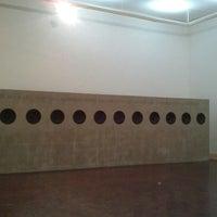 Photo taken at Laboratorio Arte Alameda by Gerardo S. on 6/30/2013