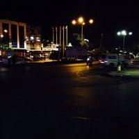 Photo taken at Baloğlu Gıda Market by Murat Ş. on 5/27/2015