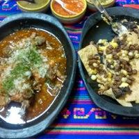 Photo taken at Que Chulo Es México by Juan Pablo M. on 7/11/2015
