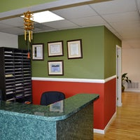 Photo taken at NJ Choice Realty by Maria S. on 3/27/2014