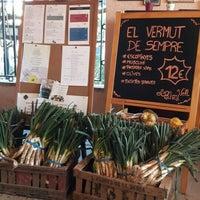 Foto tomada en El Palau Vell Restaurant por Jordi G. el 2/19/2016