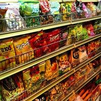 3/16/2013にVictor A.がH Mart Asian Supermarketで撮った写真