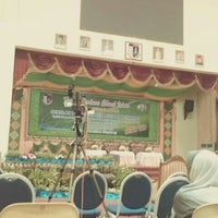 Photo taken at SMK Pendang by Nadia R. on 4/24/2014