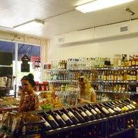 Photo taken at Kwest Liquors by Kwest Liquors on 3/27/2014