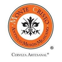 Foto tirada no(a) Monte Cristo por Monte Cristo em 2/4/2016