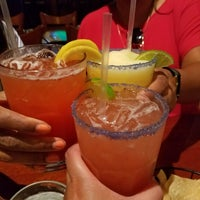 Photo taken at Blue Moon Mexican Cafe by Anna R. on 8/9/2017