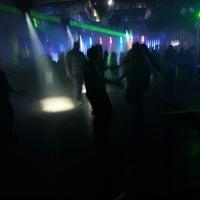 Photo taken at Maingate Night Club by Daniel F. on 1/25/2015