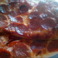Photo taken at Pizza Bella by Adam Robert B. on 1/9/2013