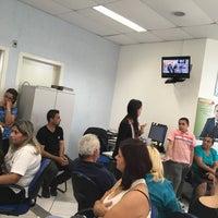 Photo taken at Câmara Municipal de Sorocaba by Daniela C. on 7/4/2016