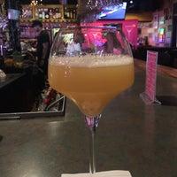 Best Singles Bar In Virginia Beach