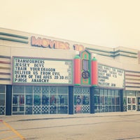 cinemark movies 10 joliet il