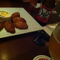 Foto tirada no(a) Titus Bar por Fernanda em 1/13/2013