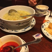 Photo taken at Abacus Inn Chinese Restaurant by Alex M. on 6/11/2014