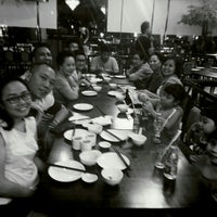 Photo taken at Ce Wei Barbeque Restaurant by Donny E. on 7/28/2014