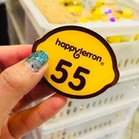 Foto diambil di Happy Lemon oleh Aphirat ♡ S. pada 8/10/2018