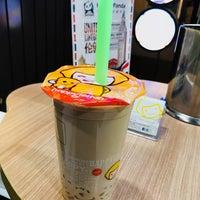 Foto diambil di Happy Lemon oleh Aphirat ♡ S. pada 1/26/2018
