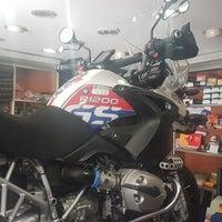 Photo taken at Kuzgun Motor by Coşkun Y. on 8/24/2017
