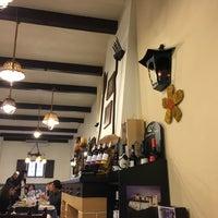 Foto tirada no(a) Restaurante A Grelha por Katia C. em 1/30/2016