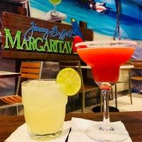 Photo taken at Margaritaville by Katia C. on 1/22/2018