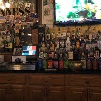 Photo taken at Dooley's Pub by Bob W. on 11/18/2017