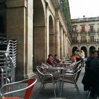 Foto tomada en Bar La Unión por josito el 5/3/2014