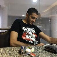 Photo taken at مطعم شباب المبارك by Fahad Tariq A. on 7/15/2017