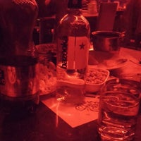 Photo taken at Curcuna Restoran Night Club by Fatih U. on 4/17/2014