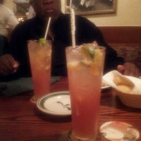 ... Photo Taken At Olive Garden By 2Serenity On 11/9/2012 ...