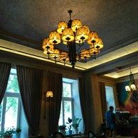 Photo taken at Bar Mushlya by Anna B. on 6/26/2016
