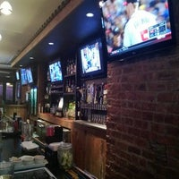 Photo taken at Tavern On Third by Tom D. on 4/2/2013