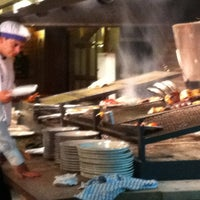 Photo taken at El Palenque by RODOLFO M. on 12/6/2012