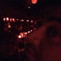 Photo taken at Burgundy Room by Arlynne C. on 8/24/2017