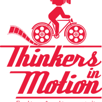 Foto tomada en Thinkers in Motion  por Thinkers in Motion el 3/29/2014