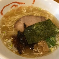 Photo taken at うさぎや by Hiromitsu M. on 2/18/2017