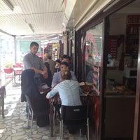 5/22/2014にMehmet Ebru İ.がAltıntepe Börekçisiで撮った写真