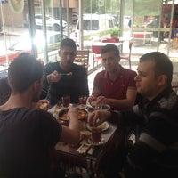 4/5/2014にMehmet Ebru İ.がAltıntepe Börekçisiで撮った写真