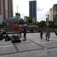 8/18/2017に秋庭 誠.がキタラで撮った写真