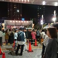 10/7/2017に秋庭 誠.がキタラで撮った写真