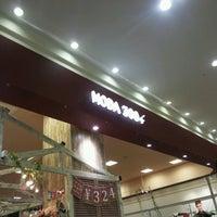 Photo taken at MODA 300+'イオンモール志都呂店 by 秋庭 誠. on 8/9/2014